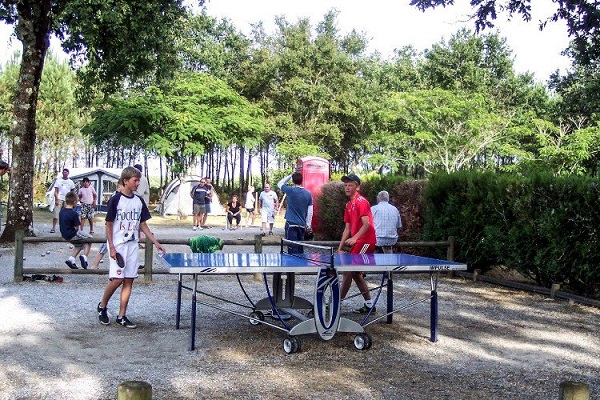 /campings/francia/aquitania/landas/LeLaha/camping-le-laha-1550484667-xl.jpg