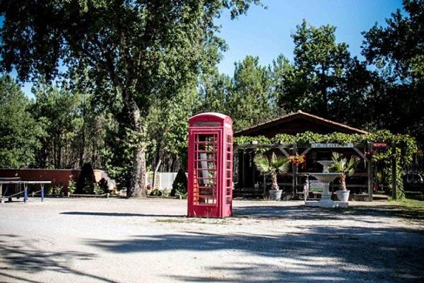 /campings/francia/aquitania/landas/LeLaha/camping-le-laha-1550484672-xl.jpg