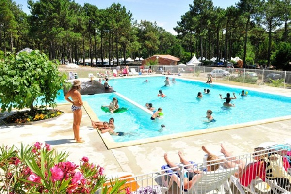/campings/francia/aquitania/landas/LeVivier/camping-le-vivier-1500908346-xl.jpg