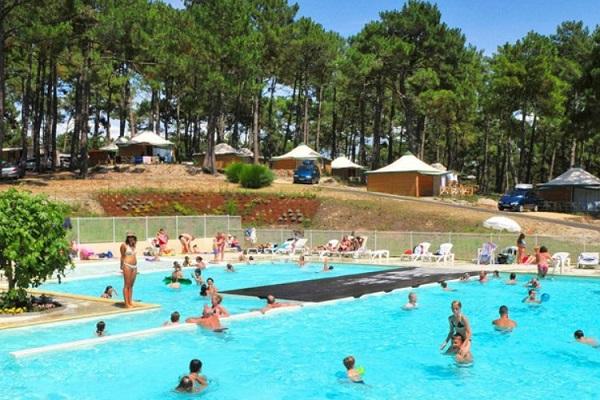 /campings/francia/aquitania/landas/LeVivier/camping-le-vivier-1500908350-xl.jpg