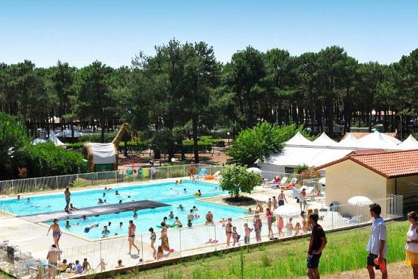/campings/francia/aquitania/landas/LeVivier/camping-le-vivier-1556790024-xl.jpg
