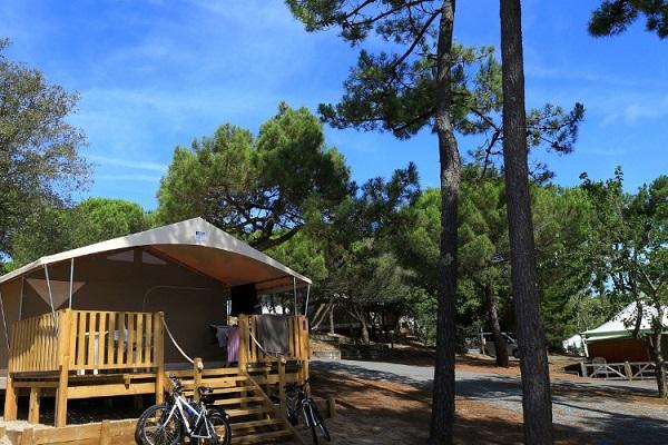 /campings/francia/aquitania/landas/LeVivier/camping-le-vivier-1556790032-xl.jpg