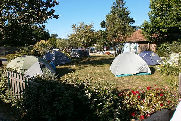 /campings/francia/aquitania/landas/LesPetitsEcureuils/camping-biscarrosse-camping-les-petits-ecureuils-page-photos-le-camping-photo3.jpg