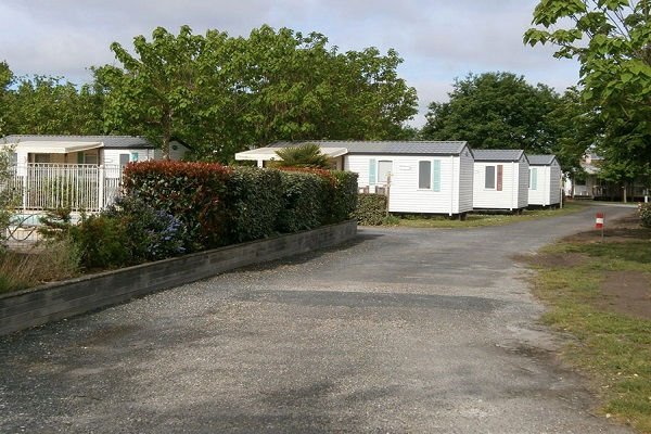 /campings/francia/aquitania/landas/LesPetitsEcureuils/camping-biscarrosse-camping-les-petits-ecureuils-page-photos-le-camping-photo9.jpg