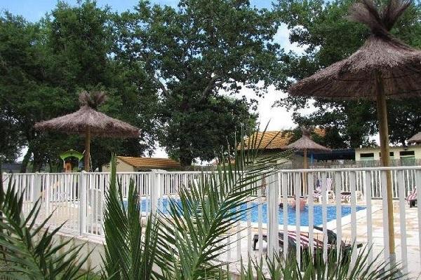 /campings/francia/aquitania/landas/LouPayou/camping-lou-payou-1482977031-xl.jpg