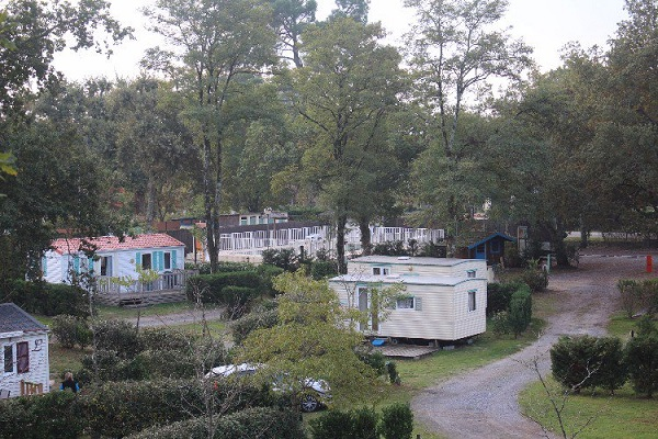 /campings/francia/aquitania/landas/LouPayou/camping-lou-payou-1511450986-xl.jpg