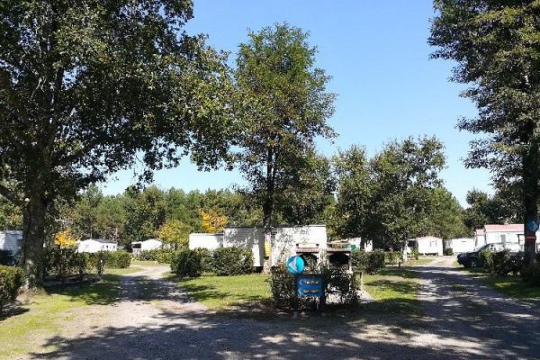 /campings/francia/aquitania/landas/LouPayou/camping-lou-payou-1511451001-xl.jpg