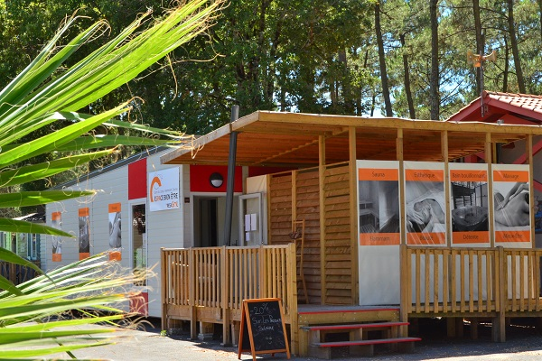 /campings/francia/aquitania/landas/LouPignada/spa-1.JPG