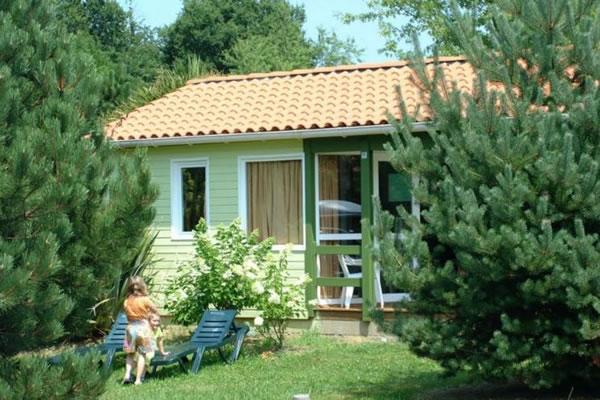 /campings/francia/aquitania/landas/LouPtit/lou-p-tit-poun-4.jpg