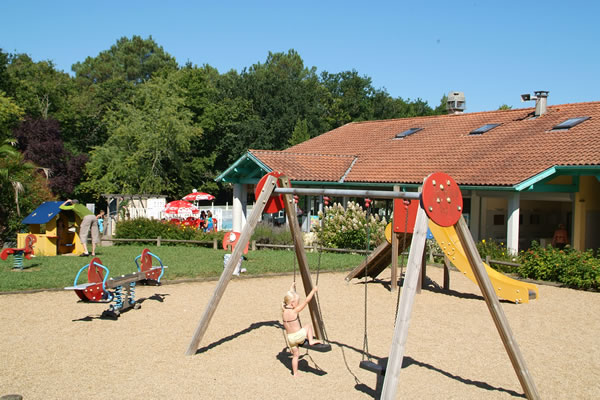 /campings/francia/aquitania/landas/LouPtit/lou-ptit-poun-3.jpg