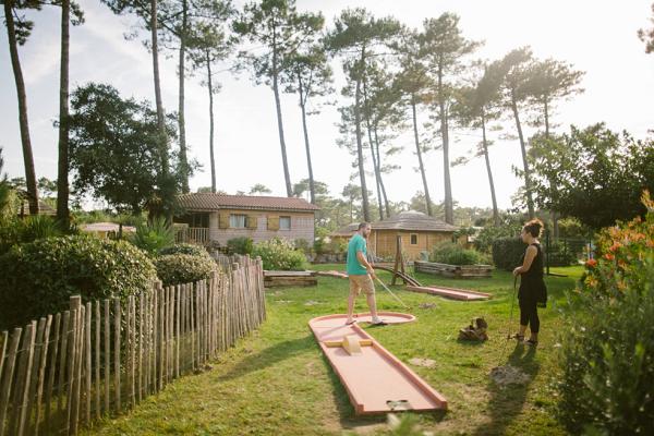/campings/francia/aquitania/landas/Naturéo/4.PNG