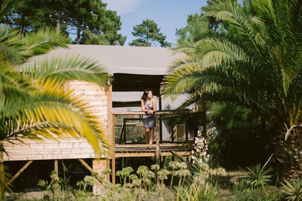 /campings/francia/aquitania/landas/Naturéo/natureo-3.jpg