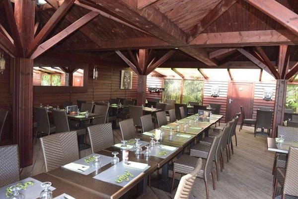 /campings/francia/aquitania/landas/VillageTropicalSenYan/restaurant-sen-yan.jpg