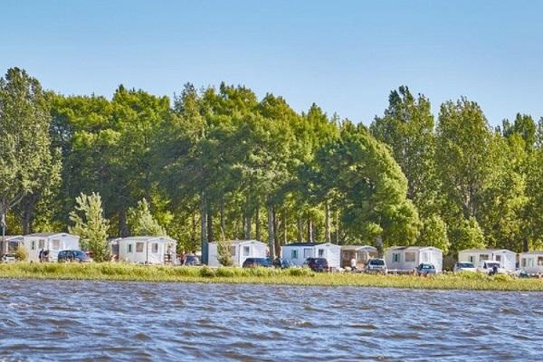 campings/francia/aquitania/landas/camping-aurilandes-1482321085-xl.jpg