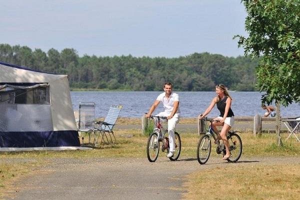 campings/francia/aquitania/landas/camping-aurilandes-1483244211-xl.jpg