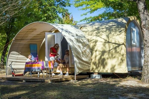 campings/francia/aquitania/landas/camping-du-lac-mimizan-1547713587-xl.jpg
