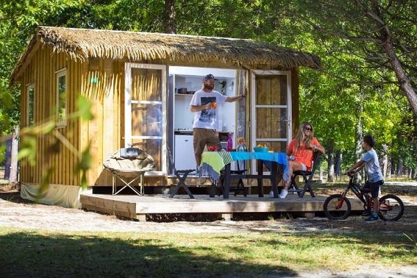 campings/francia/aquitania/landas/camping-du-lac-mimizan-1547713590-xl.jpg