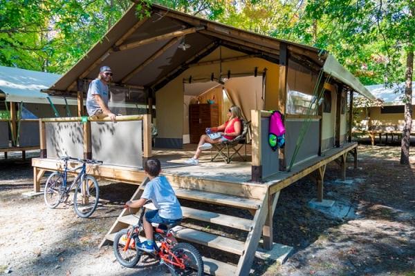 campings/francia/aquitania/landas/camping-du-lac-mimizan-1547713593-xl.jpg