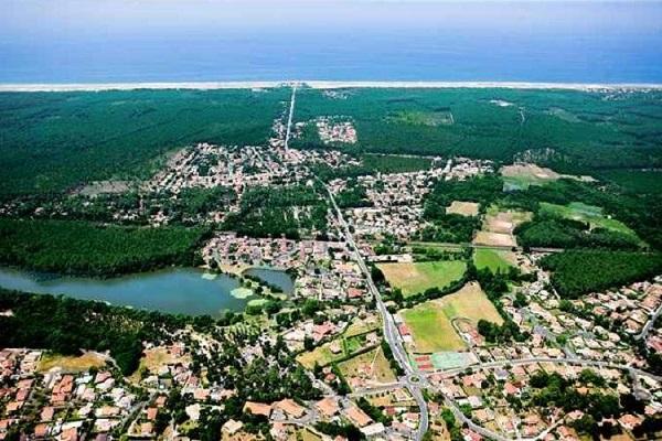 campings/francia/aquitania/landas/camping-lac-ondres-1483034466-xl.jpg