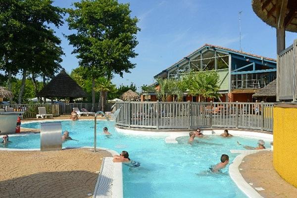campings/francia/aquitania/landas/camping-lac-ondres-1517225823-xl.jpg