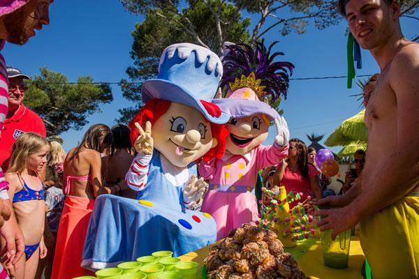 /campings/francia/aquitania/landas/clown-ocean-04.jpg