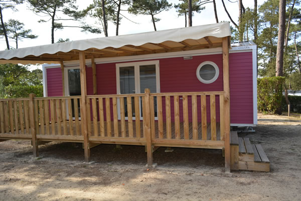 campings/francia/aquitania/landas/les-cigales-6.jpg