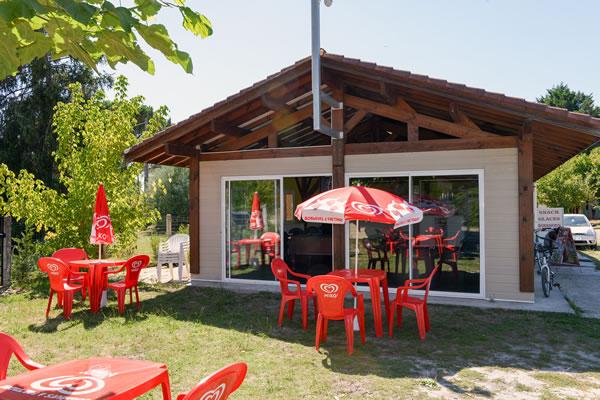 campings/francia/aquitania/landas/les-ecureuils-1.jpg