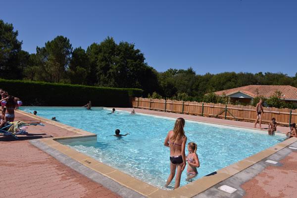 campings/francia/aquitania/landas/les-ecureuils-2.jpg