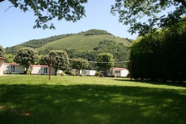/campings/francia/aquitania/pirineos-atlanticos/EuropCamping/camping-europ-camping-1483229250-xl.jpg