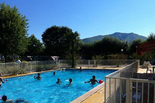/campings/francia/aquitania/pirineos-atlanticos/EuropCamping/camping-europ-camping-1518432679-xl.jpg