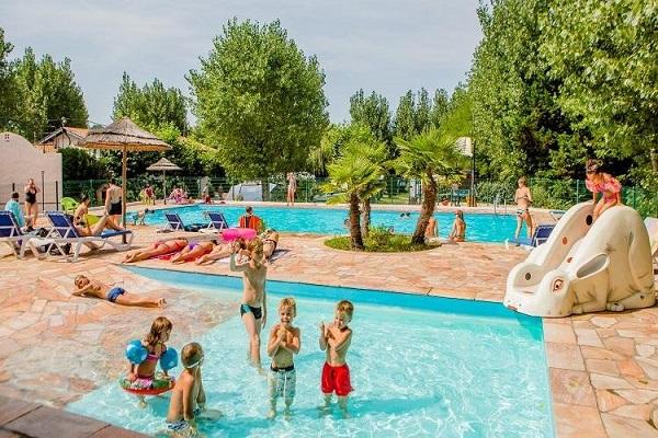 /campings/francia/aquitania/pirineos-atlanticos/Harrobia/camping-terrasses-d-harrobia-1482955548-xl.jpg