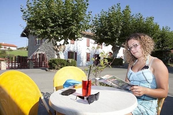 /campings/francia/aquitania/pirineos-atlanticos/Harrobia/camping-terrasses-d-harrobia-1483056142-xl.jpg