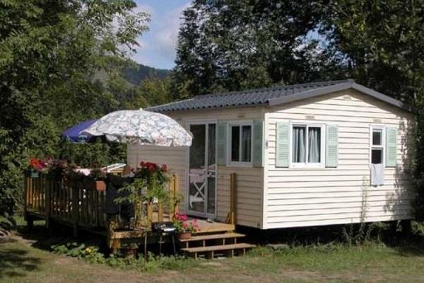 /campings/francia/aquitania/pirineos-atlanticos/UhaitzaLeSaison/camping-uhaitza-le-saison-1489583983-xl.jpg