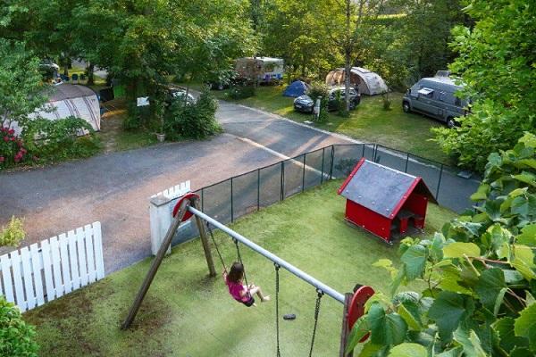 /campings/francia/aquitania/pirineos-atlanticos/UhaitzaLeSaison/camping-uhaitza-le-saison-1559640071-xl.jpg