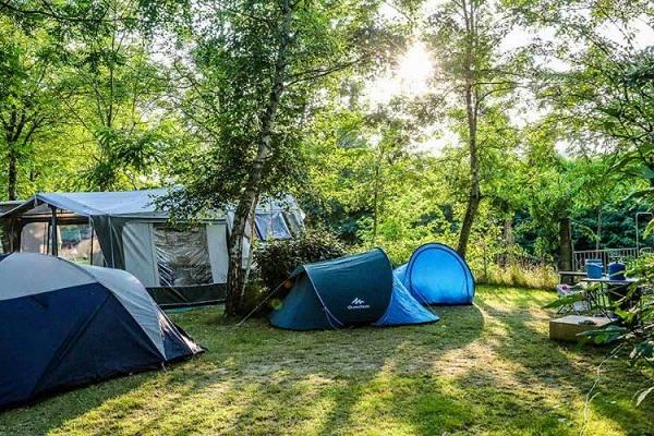 /campings/francia/aquitania/pirineos-atlanticos/UhaitzaLeSaison/camping-uhaitza-le-saison-1559640079-xl.jpg