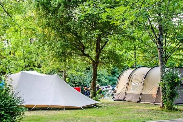 /campings/francia/aquitania/pirineos-atlanticos/UhaitzaLeSaison/camping-uhaitza-le-saison-1559640082-xl.jpg