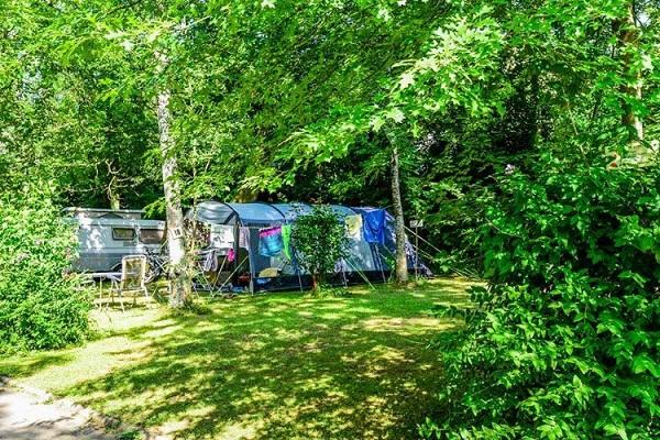 /campings/francia/aquitania/pirineos-atlanticos/UhaitzaLeSaison/camping-uhaitza-le-saison-1559640086-xl.jpg