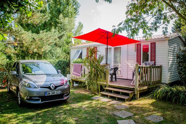 campings/francia/aquitania/pirineos-atlanticos/atlantica-10.jpg