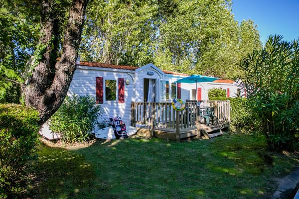 campings/francia/aquitania/pirineos-atlanticos/atlantica-12.jpg
