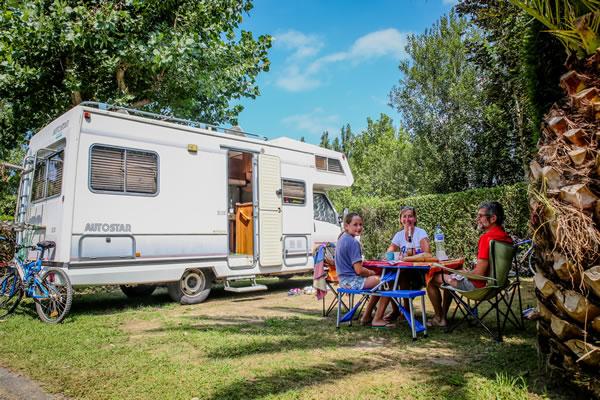 campings/francia/aquitania/pirineos-atlanticos/atlantica-5.jpg