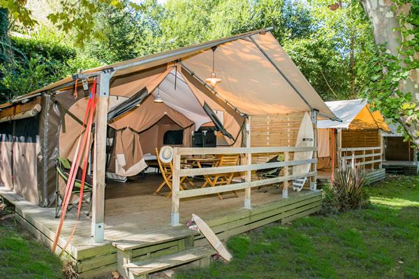 campings/francia/aquitania/pirineos-atlanticos/atlantica-6.jpg