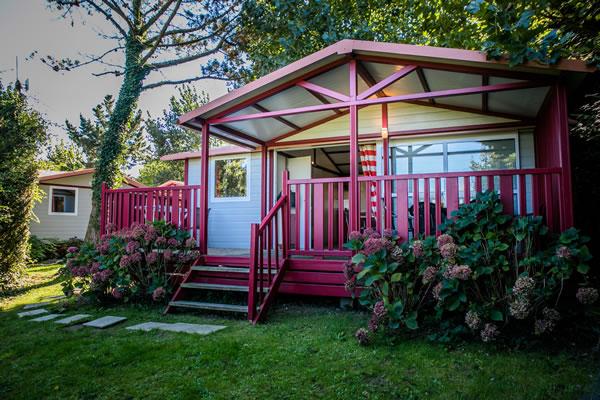 campings/francia/aquitania/pirineos-atlanticos/atlantica-8.jpg