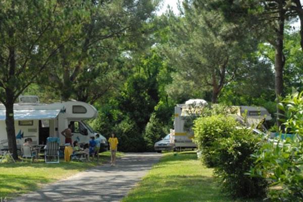 campings/francia/aquitania/pirineos-atlanticos/itsas-mendi-4.jpg