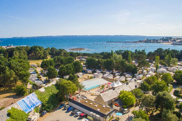/campings/francia/bretana/morbihan/BellePlage/camping-belle-plage-1482166074-xl.jpg