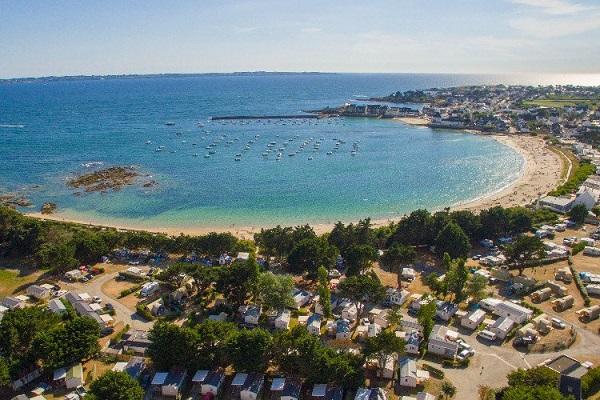 /campings/francia/bretana/morbihan/BellePlage/camping-belle-plage-1482332743-xl.jpg