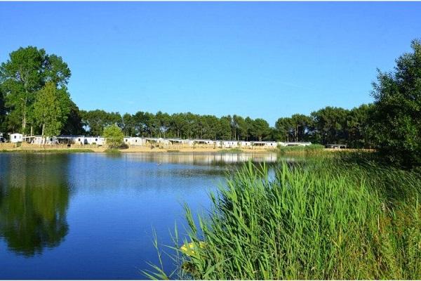 campings/francia/bretana/morbihan/domaine-d-inly5.jpg