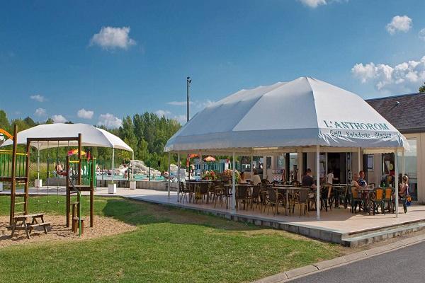 /campings/francia/centro/indre-y-loira/LaCitadelle/64-editeur-page-bloc-element-restaurant-1600x792.jpg