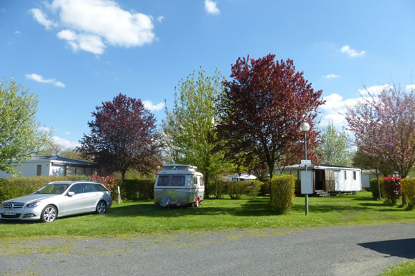 campings/francia/centro/indre-y-loira/la-citadelle-6.jpg