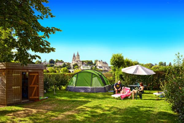 campings/francia/centro/indre-y-loira/la-citadelle-7.jpg