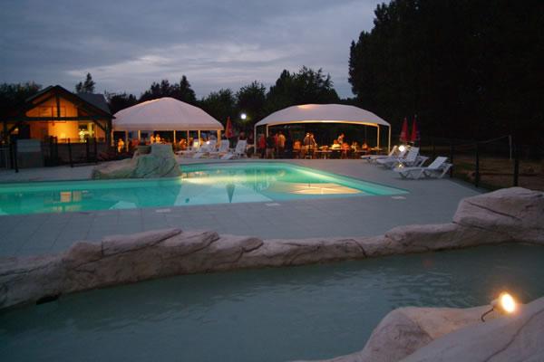 campings/francia/centro/indre-y-loira/la-citadelle-8.jpg